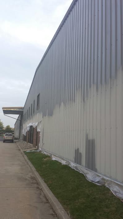 commercial painting nj 3
