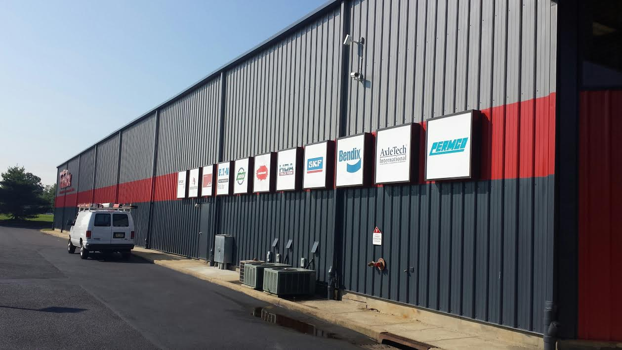 commercial painting nj 6