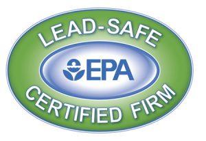 EPA_LeadSafeCertFirm-v2_4C