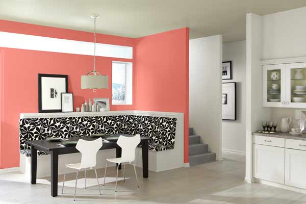 4 popular colors to consider for interior painting in nj
