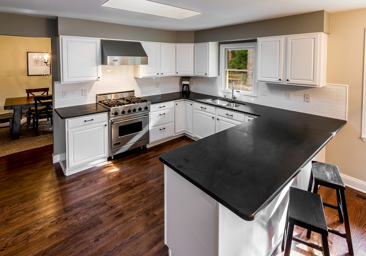 Kitchen Remodeling Cherry Hill Nj
