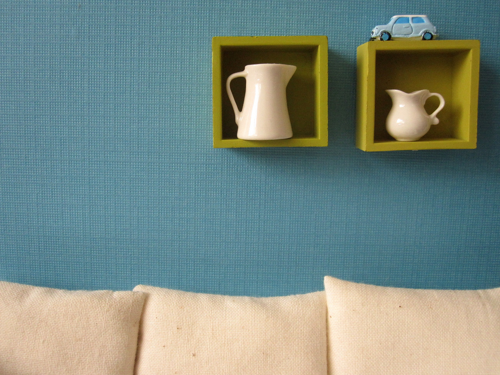 Painting tips and home decorating ideas for wallpaper for Home wallpaper removal tips