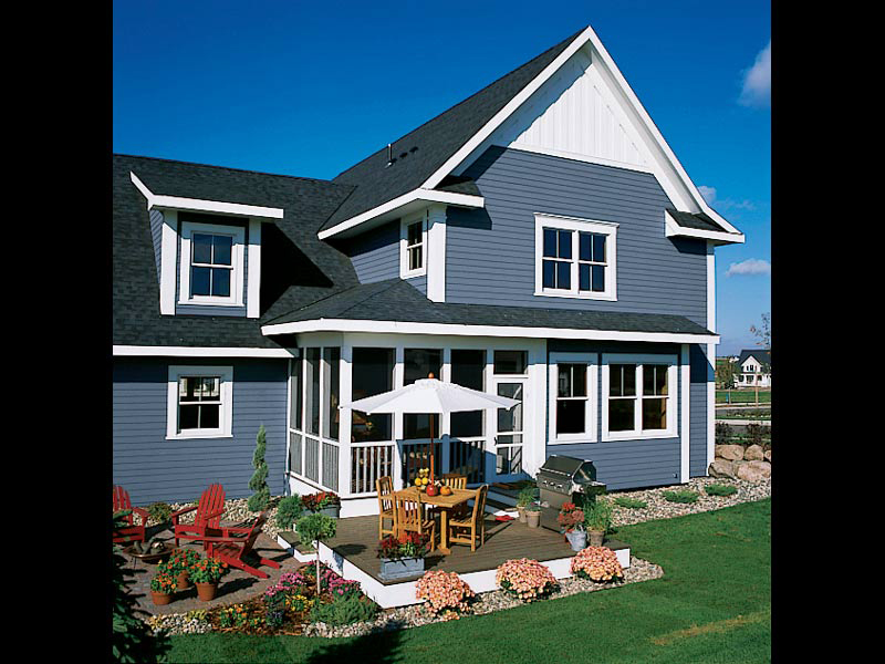 home exterior paint cherry hill painting - Farmhouse Exterior Colors