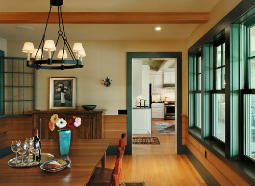 finding a painting company NJ
